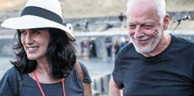 Gilmour Pompeya - Foto 06