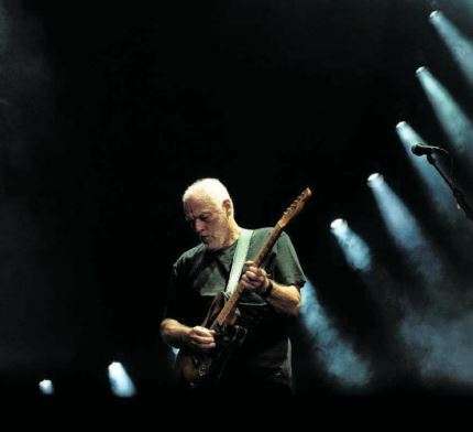 Gilmour Pompeya - Foto 08