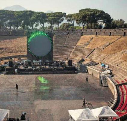 Gilmour Pompeya - Foto 10