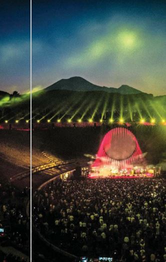 Gilmour Pompeya - Foto 12